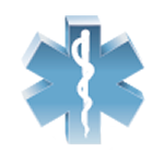 ico_ospedale